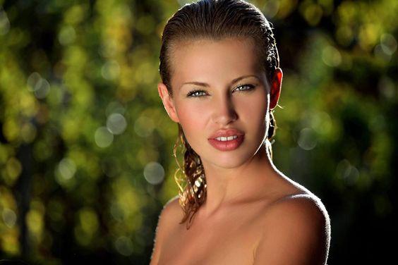 Katia Martin Nude Photos 80
