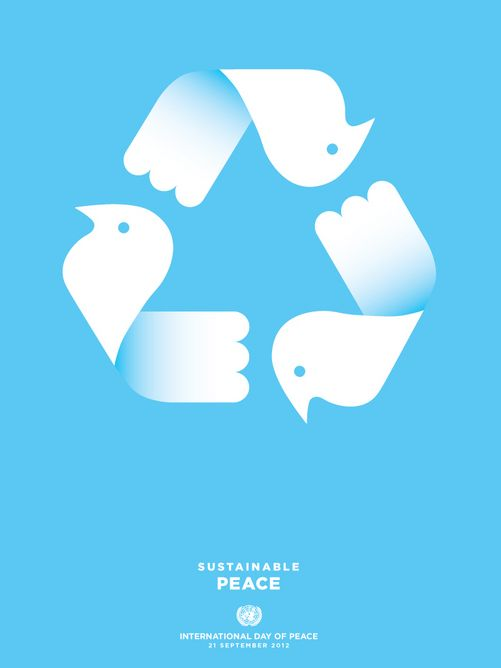 Graphis / Public Viewing | Social/Political Posters
