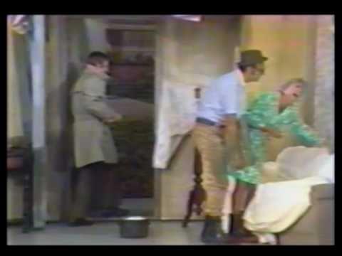 carol Burnett bloopers: Comedy, 11Th Season, Actress Carol Burnett, Funny Videos, Bloopers Outtakes, Burnett Bloopers, Tv Movies Books, Clips