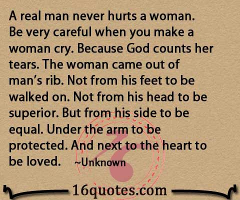 quotes about moving on from a guy who hurt you - Google ...