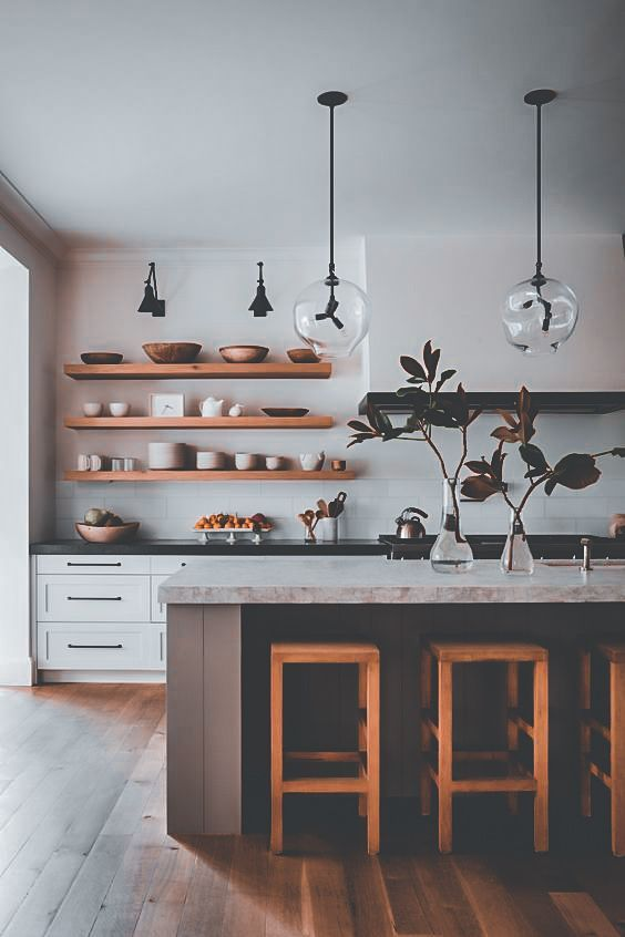 Pin On 2020 Top Kitchen Design Ideas