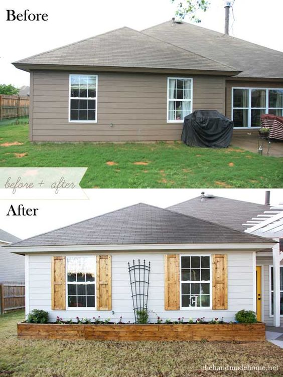 Curb-Appeal-before-and-after-4: