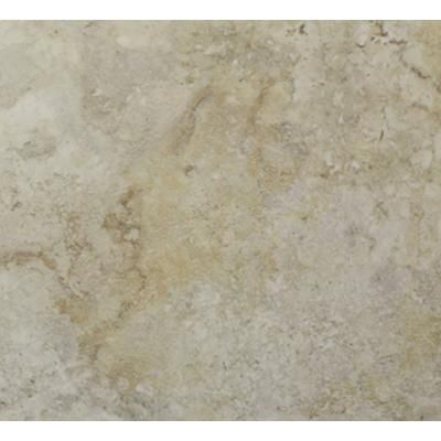 depot and more canada home home depot ps porcelain floor floors tile