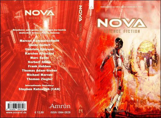 cover-nova23