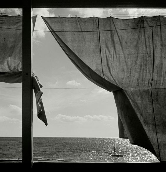"2000-lightyearsfromhome: ""Herbert List ITALY. Liguria. 1936. "":"