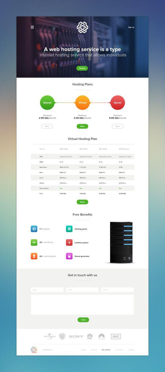 02-web-hosting