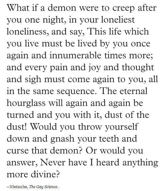 Friedrich Nietzsche. divine. I've hurt terribly, but grew in strength.