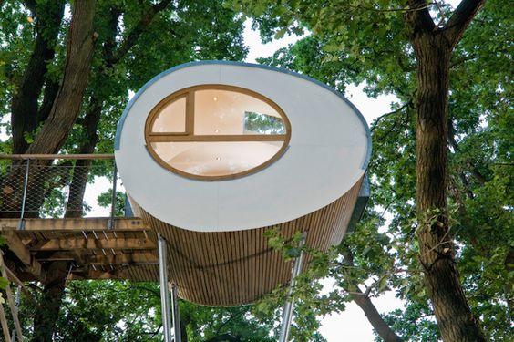 cabane-dans-les-arbres-de-luxe-3.jpg (721×480)