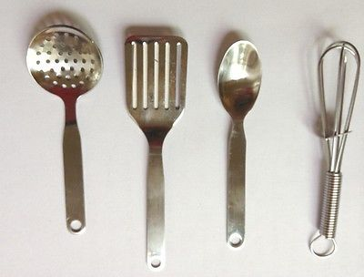 Utensil-Set-works-for-18-American-Girl-Dolls-Food-Kitchen-Accessories