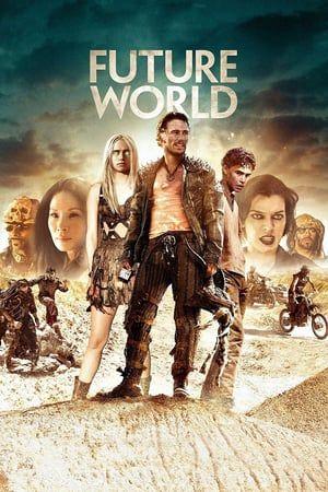 Ver Hd Online Future World Pelicula Completa Espanol Latino Hd 1080p Ultrapeliculashd Mega Vi Full Movies Online Free Streaming Movies Full Movies Online