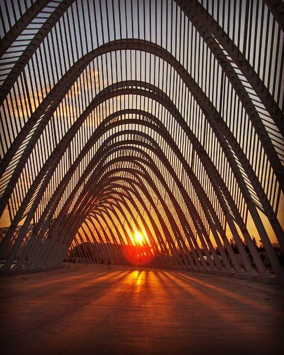 #art #architect #design #architecturemodel #structure #architecturelovers #wood #curves#parametric#archilovers #arquitectura #architexture#architecture #architect #architecturemodel #architecturelovers#model #architecture#art #design #wood#architecturemodel #architect #architecturelovers #architectuur #architecturemodel #architecturemodels#art #architexture #arquitetura #architecturematerial#architecturestudy#student#modernarchitecture#project#architectureproject#architecturalmodel