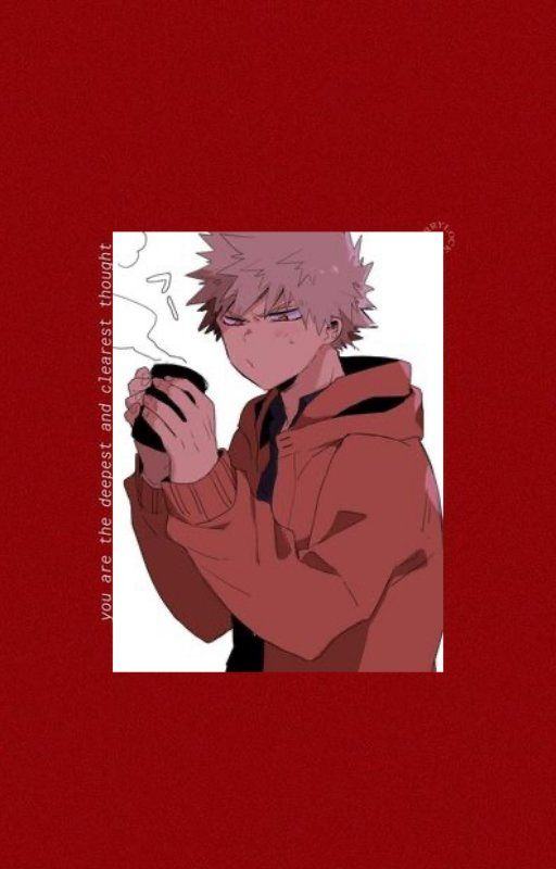 Anime Wallpaper Phone Hero Wallpaper Anime Wallpaper
