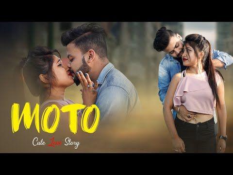 Moto Haye Re Meri Moto Hi Re Meri Motto Ajay Hooda Diler Kharkiya Haryanvi Song 2020 Love Calendar Youtube Di 2020 Entertainment Moto Youtube