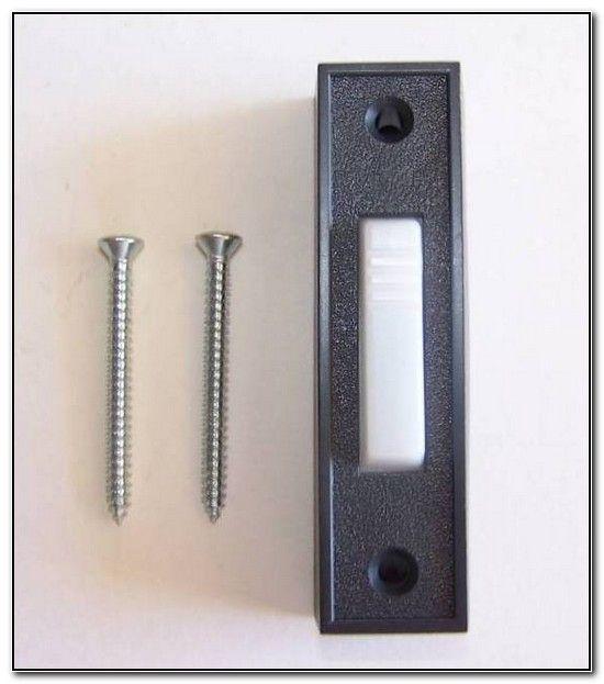 Garage Door Push Button Check More At Https Growyour Design Garage Door Push Button Garage Doors Door Switch Doors