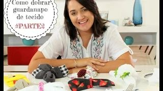 Talitha Saraiva - YouTube
