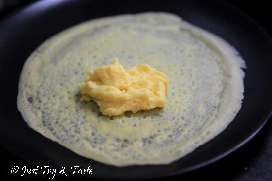 Resep Dadar Gulung Pandan Vanilla Isi Cream Custard Makanan Resep Makanan Resep Makanan Penutup