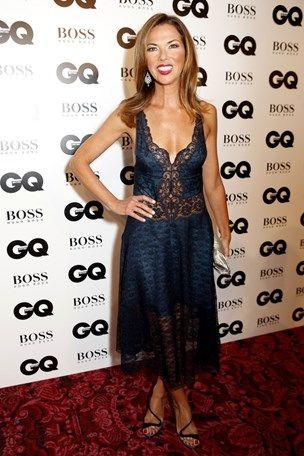 GQ-Man-of-the-Year-Awards-Loveweddingsng-Heather-Kerzner.jpg (304×456)