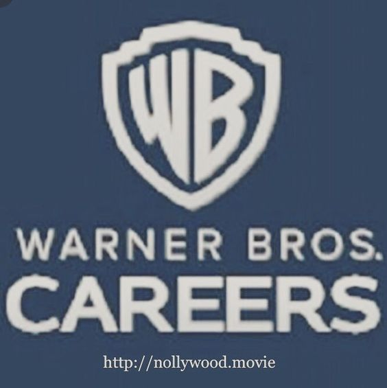 Publicity #Intern - Summer 2017 LOCATION United States - Burbank - what is requisition
