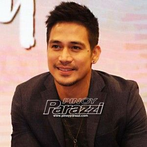 Piolo Pascual, natupad ang pangarap na maging rockstar http://www.pinoyparazzi.com/piolo-pascual-natupad-ang-pangarap-na-maging-rockstar/