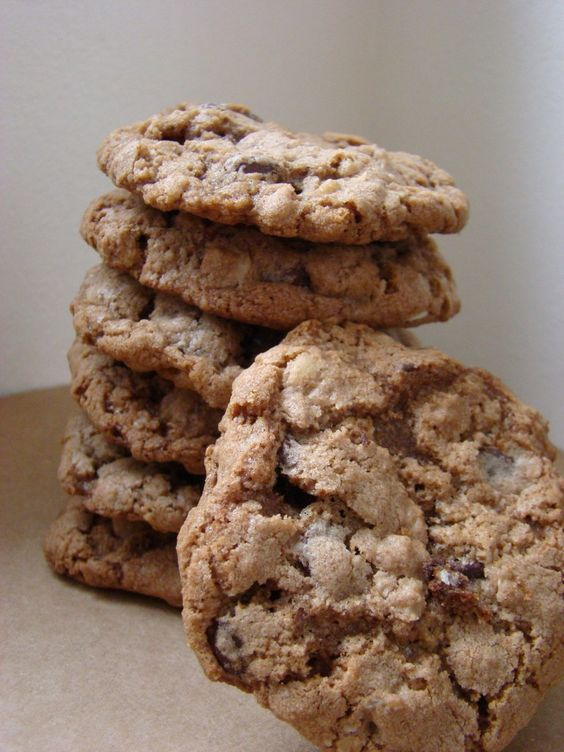 cookies chocolate chip cookies chip cookies nutella chocolate electric ...
