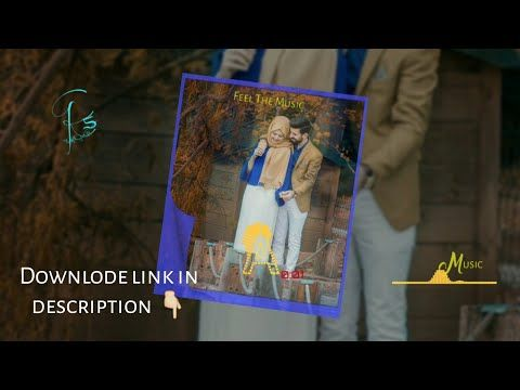 Amir Khan Love Feelings Status Chand Sifrish Visualizer Avee New Template 30 Sec Play Video Youtube Love Feeling Status Feelings Hindi Shayari Love