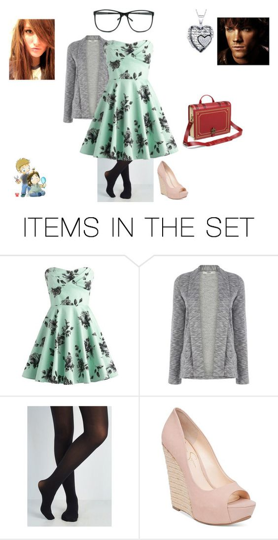 """""""Sam Winchester"""" by music-is-my-lyfe ❤ liked on Polyvore featuring art"""