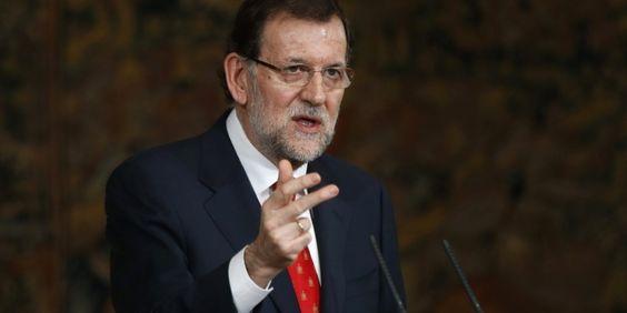 """El Gobierno reconoce que habrá que hacer """"más ajustes"""" y Sánchez les acusa de """"mentir sin pudor"""" https://t.co/oRxvgSiCx1 #ES"""