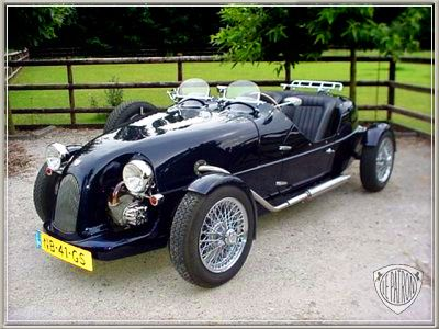 2cv lomax 2cv kit cars pinterest wheels dutch and cars. Black Bedroom Furniture Sets. Home Design Ideas