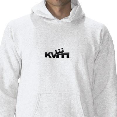 KVM Attire