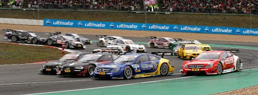 The seventh DTM race of the season takes place this weekend at the Nürburgring in Germany. The ties ... - http://tynanmotors.com.au/the-seventh-dtm-race-of-the-season-takes-place-this-weekend-at-the-nurburgring-in-germany-the-ties/