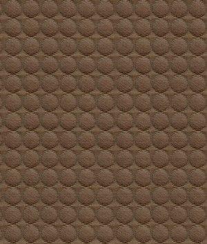 Kravet 32443.6 Titik Raisin Fabric - $104.3 | onlinefabricstore.net bolster