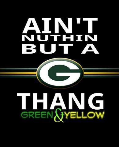 Nuthin' but a 'G' Thang - Wikipedia