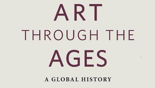 Gardner S Art Through The Ages A Global History 15th Edition With