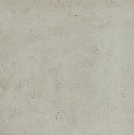 Piedra caliza melange de solnhofen en textura aserrado es - Antideslizante para suelos ...