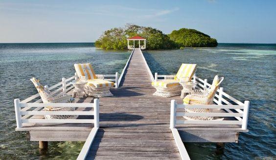 Royal Belize - Belize