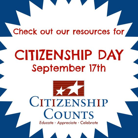 Citizenship Counts (@citizenshipcnts) | Twitter | Citizenship ...