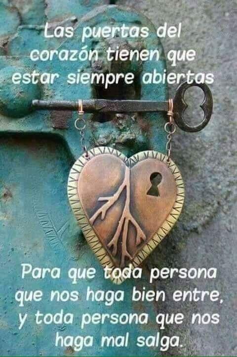 Pin About Palabras De Reflexion Y Frases De Sentimientos On