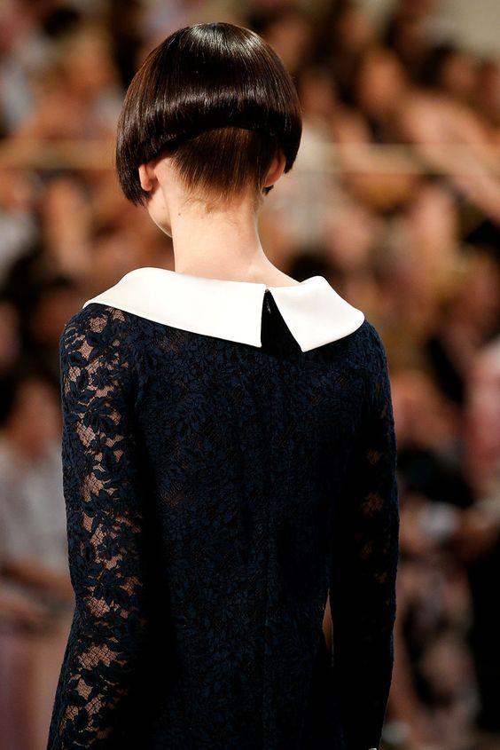 Chanel - Detalles   Galería de fotos 116 de 148   VOGUE