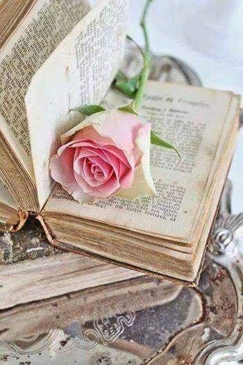 Si j'étais magicienne des mots, je t'écrirais un poème sans fin avec la douceur de ma main .J'écrirais sur ta peau pour faire frémir ton corps des mots langoureux le long de ton dos le soir quand tu t'endors. Des mots tentations chaque jour et mes mots te ferons l'amour lorsque j'écrirais pour toi , j'éprouverais tellement de joie. J'écrirais sur les étoiles des mots qui te dévoilent pour que s'unissent nos cœurs. Prenons le temps et suspendre aussi le temps ...: