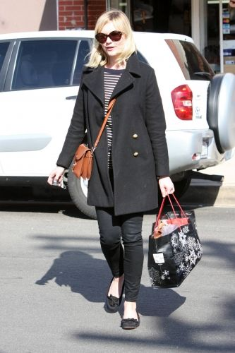 Kirsten Dunst: Bell Style, Style Muses, Kirsten Dunst Style, Muse Kirsten