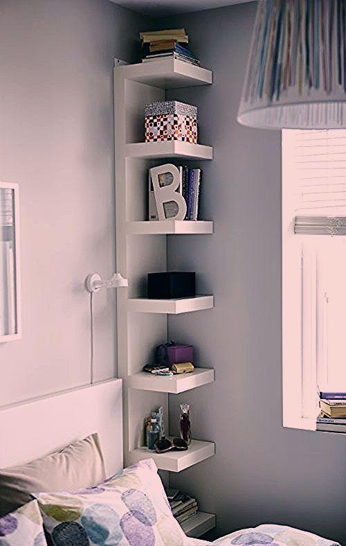 Wohnzimmer Ideen Um Ein Perfektes Zimmer Fur Die Ganze Familie Zu Schaffen Lack Wall Shelf Unit In 2020 Wohnung Mobel Ikea Schlafzimmer Ideen Winziges Schlafzimmer