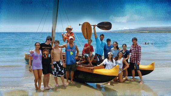 Teen Adventure Camps Teen Tours 119