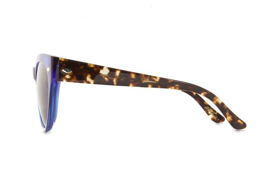 Maude Cat-Eye Sunglasses for Women - RAEN Optics