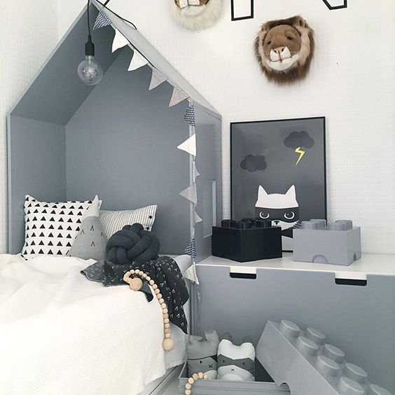 Picture by: @nr13b ✨ ••••••••••••••••••••••••••••••••••••••• Follow @baby_and_kidsroom_inspo for more ••••••••••••••••••••••••••••••••••••••• #interiordecoration #stylish #dreaminterior #living #beautiful #follow #love #followme #redesign #like #inredning #inredningsdetaljer #interiores #decora #instagram #decoracion #tapfordetails #interior #interiör #interiordesign #interiordecor #style #lovely #kids #cozy #barnrumsinspiration #dream #amazing #baby_and_kidsroom_inspo:
