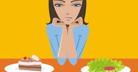 Você provavelmente já ouviu dizer que a gente é o que a gente come, ou seja, que nosso corpo deixa ó...