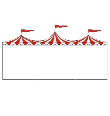 carnivals and templates on pinterest. Black Bedroom Furniture Sets. Home Design Ideas