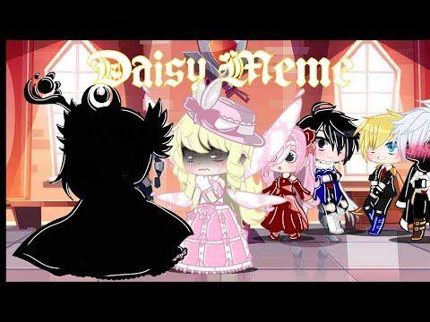 Daisy Meme Ft Naruto Shippuden Characters Gacha Club Youtube In 2021 Naruto Shippuden Characters Naruto Shippuden Naruto