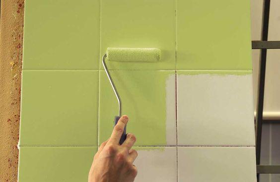 renovar baños pequeños+bricolaje - Buscar con Google ...