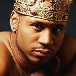 LL Cool J : nouvel album pour février 2013 | Fanaz!ne, TheMag