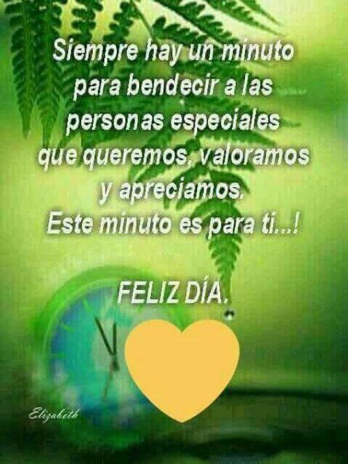Pin De Milagros Acevedo En Good Morning Buenos Dias